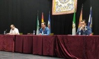 JORNADA INFORMATIVA SOBRE LAS SUBVENCIONES A PYMES DE JUNIO 2020 EN BOLLULLOS