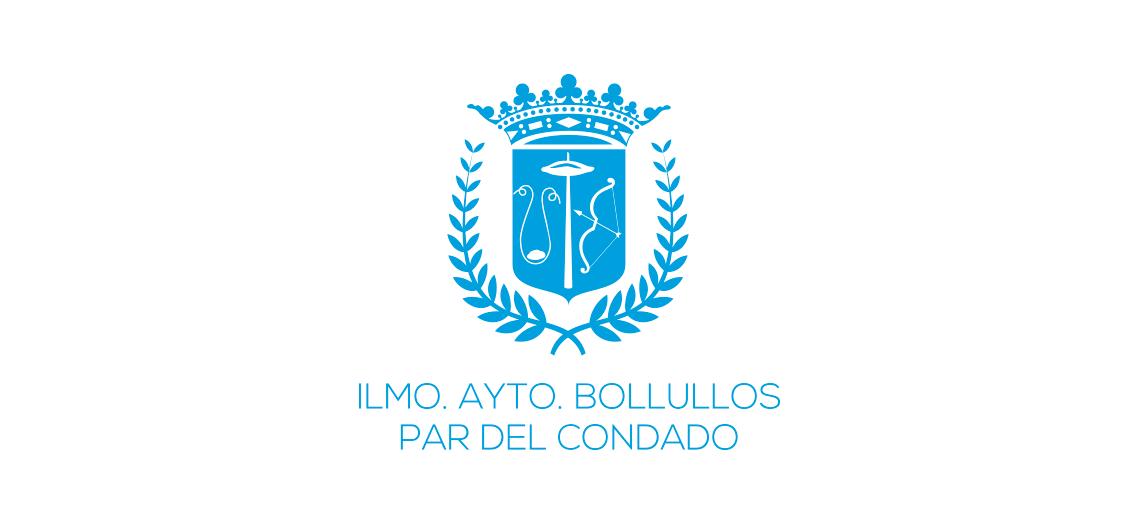 BANDO MUNICIPAL 19 FEBRERO DE 2021