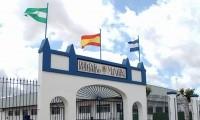 EL POLIDEPORTIVO MUNICIPAL RETOMA SU HORARIO HABITUAL LOS FINES DE SEMANA
