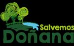 Enlace a Salvemos Doñana