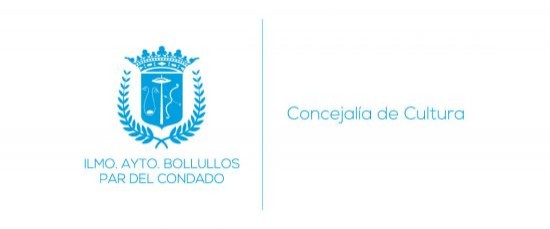 ACTA JURADO CONCURSO ONLINE DE PASODOBLES DEL CARNAVAL 2021