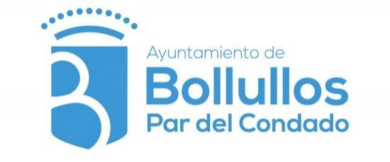 La música vuelve a ser protagonista en Bollullos con la celebración de Santa Cecilia