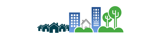 Información urbanistica