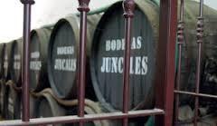 Bodegas Juncales