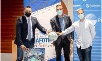 BOLLULLOS SERÁ SEDE ESTE FIN DE SEMANA DE LA GAÑAFOTE CUP 2021