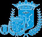 logo Bollullos Par del Condado